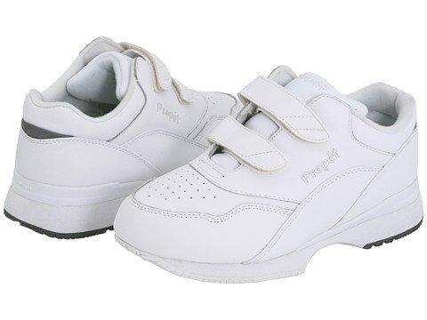報いるバングラデシュ廃止する(プロペット)Propet レディースウォーキングシューズ?カジュアルスニーカー?靴 Tour Walker Medicare/HCPCS Code = A5500 Diabetic Shoe [並行輸入品]
