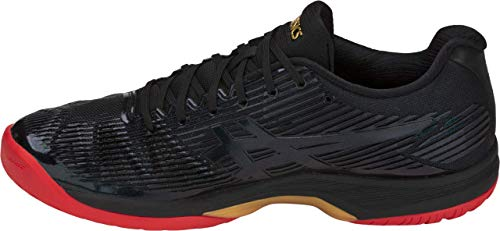 Buy basketball shoes for speed