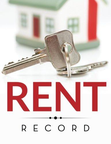 Download Rent Record ebook
