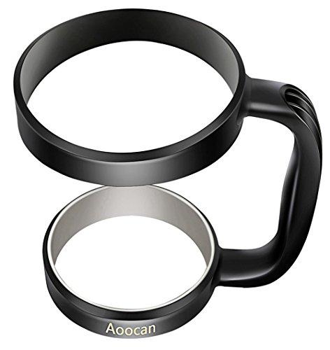 Aoocan Handle Rambler Tumblers Tumbler product image