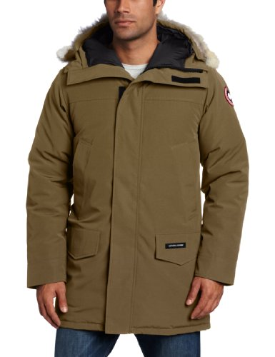 Canada Goose Langford Parka Review  1bd0a7bd4c9a