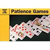Patience Games (Know the Game)