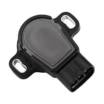 89281-47010 New Auto Accelerator Pedal Position Sensor For Toyota Corolla Scion