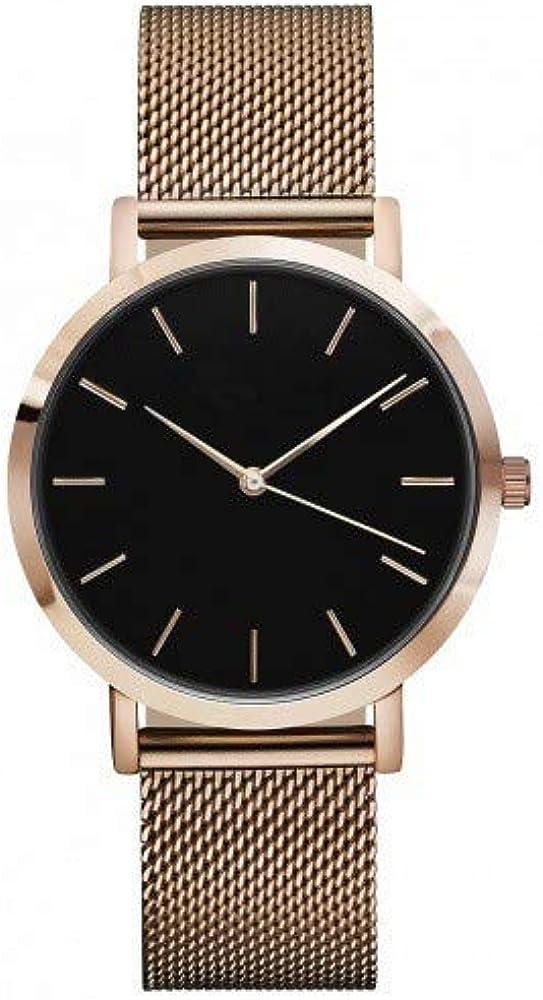 Reloj - FANSDIA UK - para - 10240: Amazon.es: Relojes
