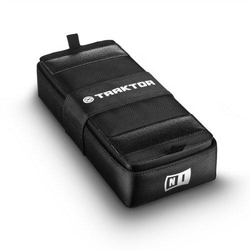 Price comparison product image Native Instruments Traktor Kontrol X1 Gig Bag
