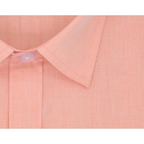 41JKGMMob3L. SS500  - Arihant Men's Cotton Formal Shirt