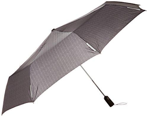 Totes Close Titan Umbrella Tread