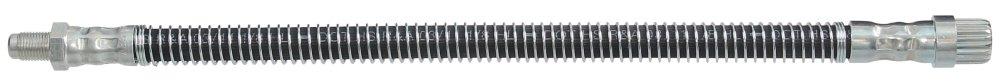 ABS All Brake Systems SL 3876 - Flessibile Del Freno ABS All Brake Systems bv