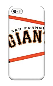 Christopher B. Kennedy's Shop san francisco giants MLB Sports & Colleges best iPhone 5/5s cases 1238639K676364712