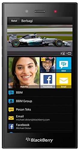 BlackBerry-Z3-Black-8GB