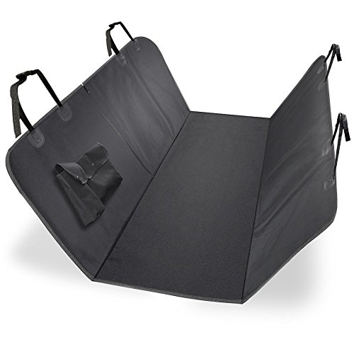 Convertible Car Cover - 3