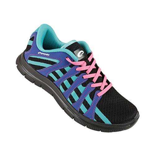 nbsp;Spokey nbsp;Spokey Running 7 Running Shoes Liberate Liberate Shoes Liberate 7 Shoes Running 7EBPWq