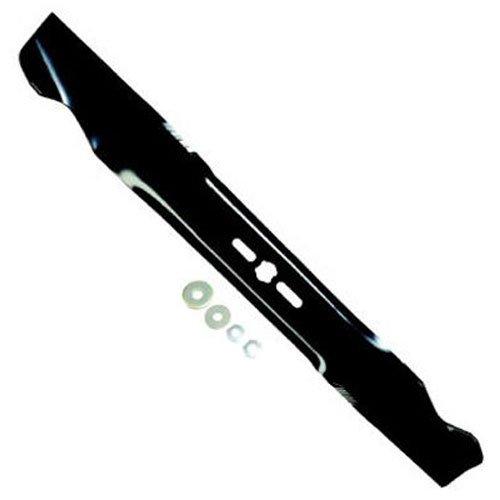 Arnold Universal 20-Inch 3-in-1 Mulching Lawn Mower Blade 490-100-0090