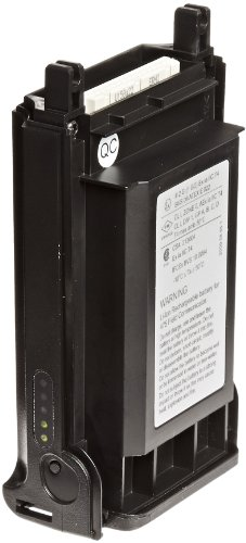 emerson-00475-0002-0022-rechargeable-lithium-ion-power-module-for-475-field-communicator