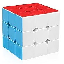 D-FantiX Shang 3x3 Speed Cube Stickerless (Dynasty Series)