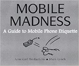 mobile madness phone number