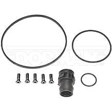 Dorman 904-815 Vacuum Pump Repair Kit