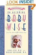 Robert Bucknam M.D. (Author), Gary Ezzo (Author) (3608)  Buy new: $15.95$11.17 320 used & newfrom$1.94