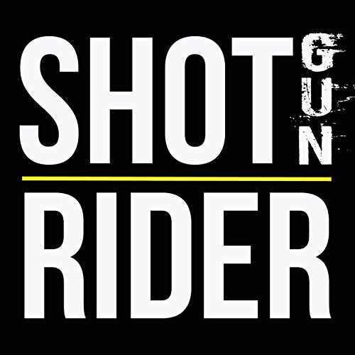 Iam A Rider Song: Alone Tonight By Shotgun Rider On Amazon Music
