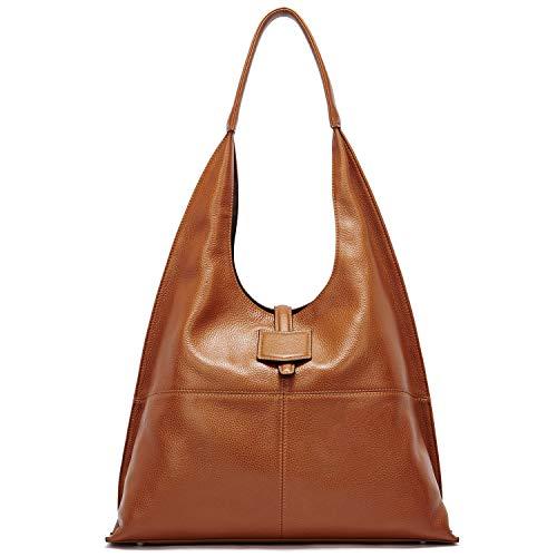 Vintage Designer Handbags - 5