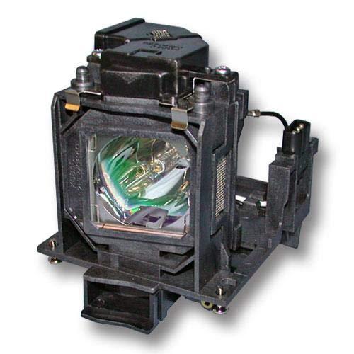 Pureglare PANASONIC PT-CW230 プロジェクター交換用ランプ 汎用 150日間安心保証つき   B07RLZQ6M6