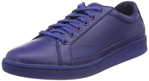 428 Stringate San Twilight Francisco Blue Blu Flavor Timberland Scarpe Oxford Donna qOIvI