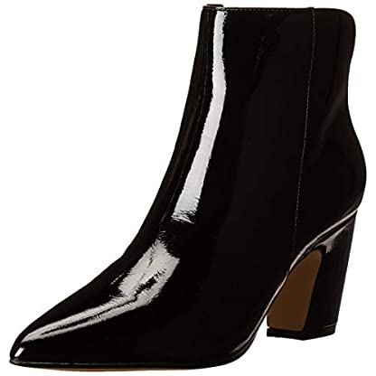 Marc Fisher Women's Cania2 Fashion Boot 1