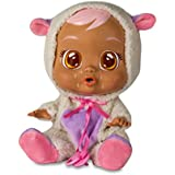 Cry Babies Lammy Baby Doll