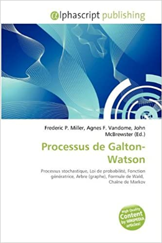 Ebook télécharger des livres gratuits Processus de Galton-Watson 613553985X PDF FB2 iBook