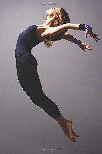 Gymnastics Notebook (Sports 150 Lined) (Volume 42) pdf epub