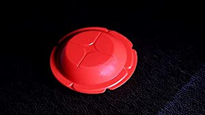 The Jiffy Coin Tray by Mr. Magic - Trick