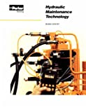 Hydraulic Maintenance Technology, Parker Hannifin Corporation Staff, 1557690197