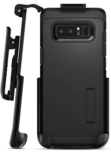Encased Belt Clip Holster for Spigen Tough Armor - Galaxy Note 8 (case not Included)