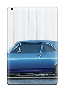 Lennie P. Dallas's Shop Best 6794056I44161986 Waterdrop Snap-on Chevy Case For Ipad Mini