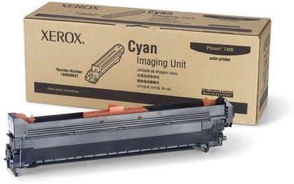 XEROX 108R00861 004 Xerox 108R00753 7142 ?/Ü?????/é?????????/Ç ?????A