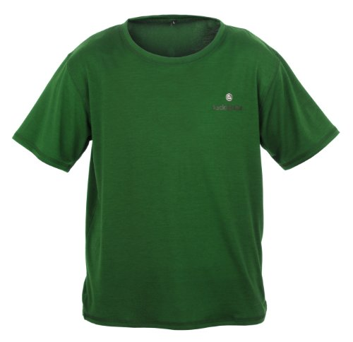 lucky-bums-kids-super-soft-short-sleeve-tee-green-medium