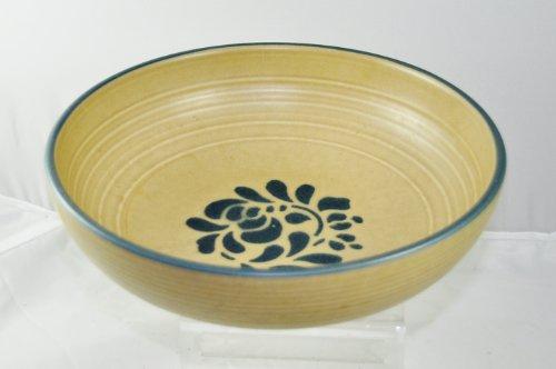 (PfaltzgraFoik Art Vegetable Serving Dish Bowl)