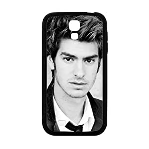 Cool painting andrew garfield hair Phone Case for Samsung Galaxy S4 wangjiang maoyi