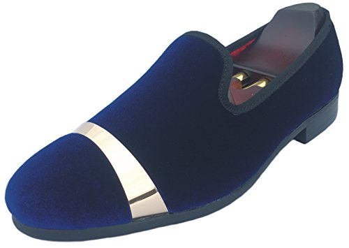 red bottom shoes for men - 6