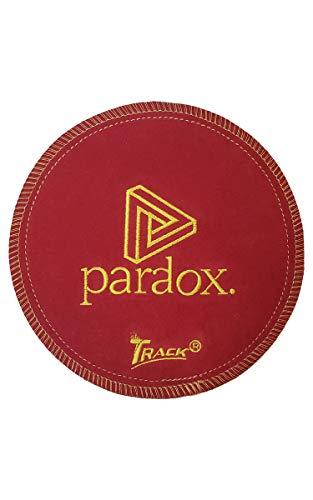Track-Paradox-Leather-Shammy-Bowling-Towel