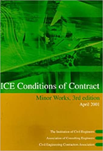CONSTRUCTION CONTRACT EXPERTISE