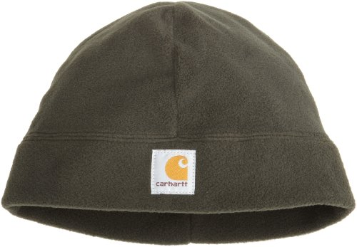 Carhartt Mens Fleece Hat