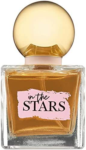 Bath and Body Works IN THE STARS Eau de Parfum 1.7 Fluid Ounce (Limited Edition)