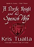 A Nordic Knight and his Spanish Wife: Jakob & Avery - Book 3 (The Hansen Series - Jakob & Avery)