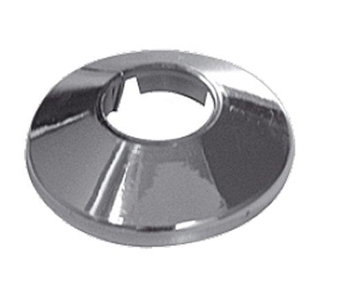 M/öbelbeschl/äge von GedoTec/® 5 St/ück Gegenst/ück Magnetverschluss f/ür Metallschr/änke zum Schrauben Metall verzinkt T/ürschnapper Magnetsch/äpper inkl Haftkraft 3,6 Kg