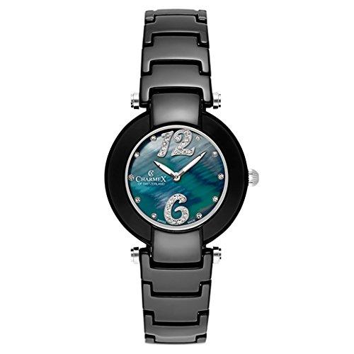 Charmex Dynasty Women's Quartz Watch 6273