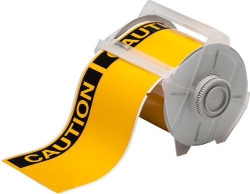 これは煙フリープロパティThank You For Not Smokingブラック、正方形ホワイト安全警告サイン – 9 x 9 9x9 9x9-32-METAL B0784X6S9Z