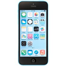 Apple iPhone 5c 16gb Blue - Unlocked