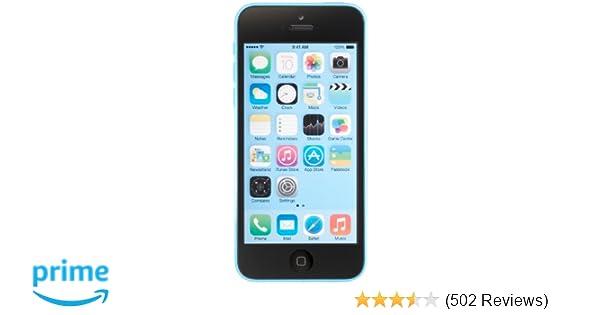 Nya och begagnade mobiltelefoner Iphone p DBA - k b og salg B rbara datorer, servrar, skrivare och