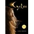 Cycles (Cycles Series Book 1)
